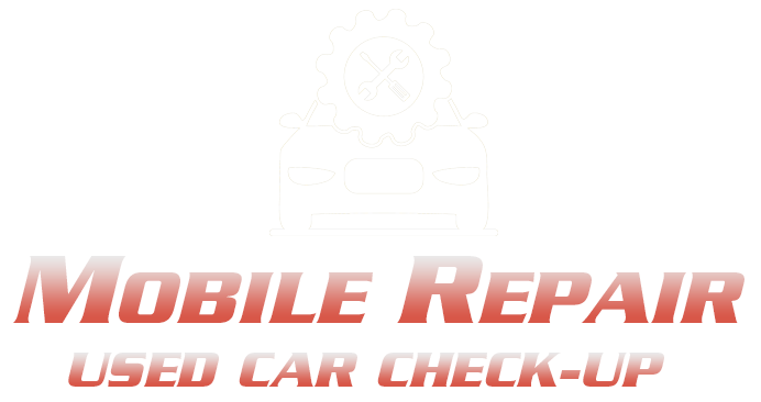 Mobile Repair Mechanic Temecula California